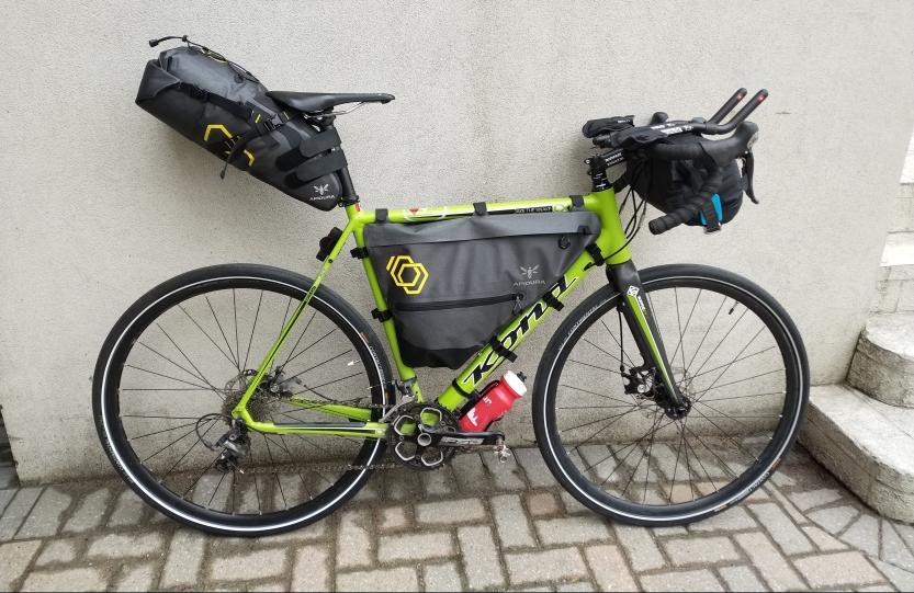 bikepacking_setup.jpg