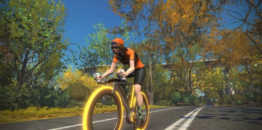 tron_bike